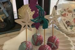cakepops20200906_0003